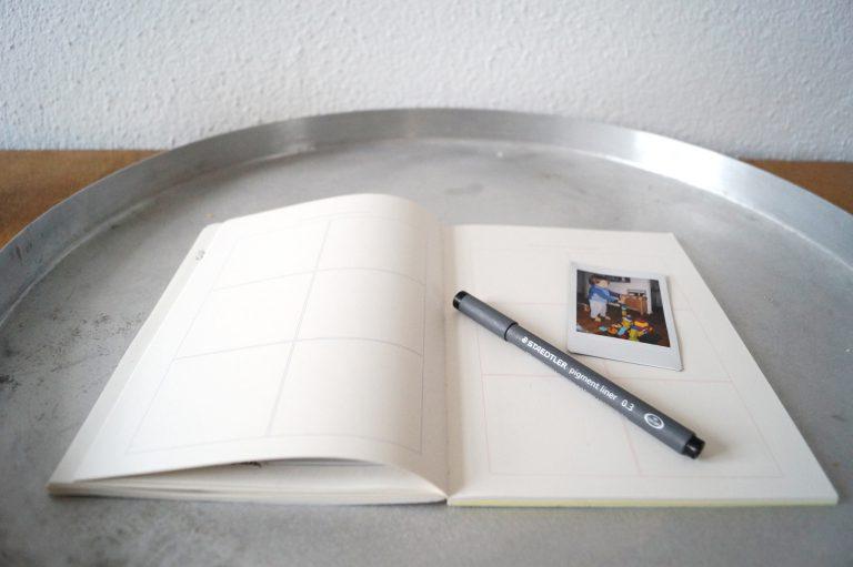 innenansicht-momentetagebuch