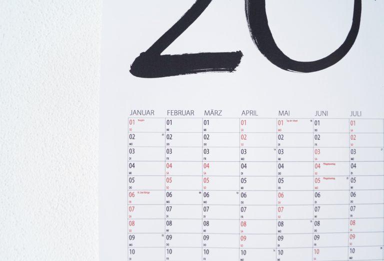 kalender-detail-web