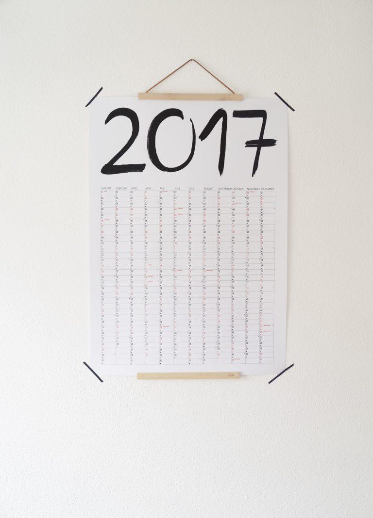 kalender-gross-2-web