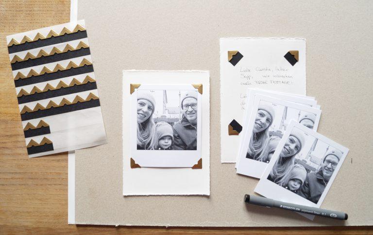 last-minute-diy-weihnachtskarten-3